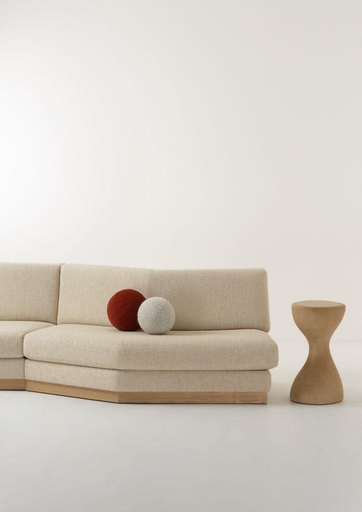 Pierre Yovanovitch anuncia el lanzamiento de su marca de muebles: Pierre Yovanovitch Mobilier 15