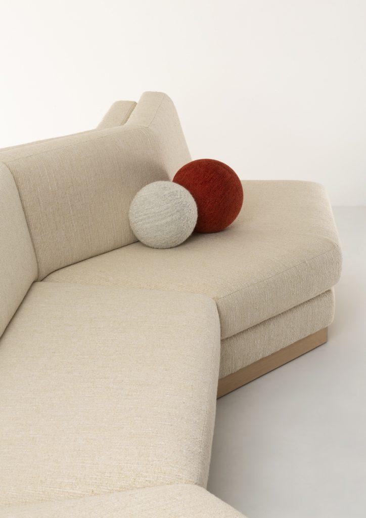 Pierre Yovanovitch anuncia el lanzamiento de su marca de muebles: Pierre Yovanovitch Mobilier 16