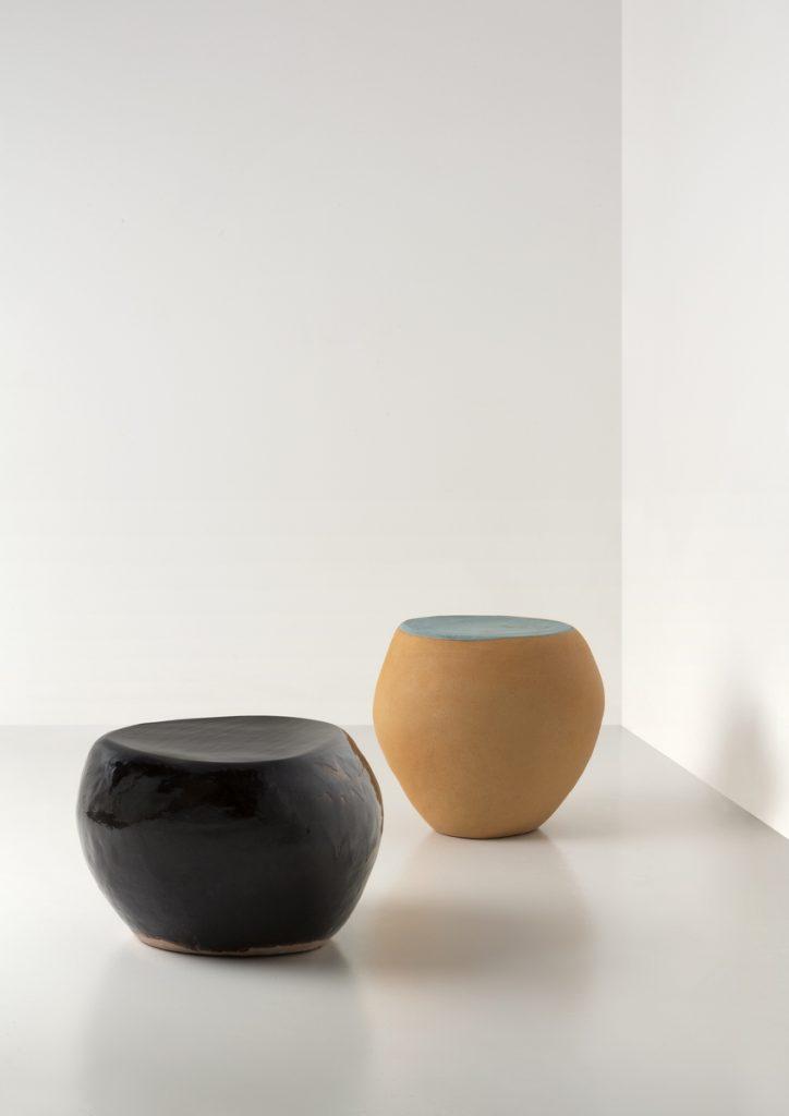 Pierre Yovanovitch anuncia el lanzamiento de su marca de muebles: Pierre Yovanovitch Mobilier 17