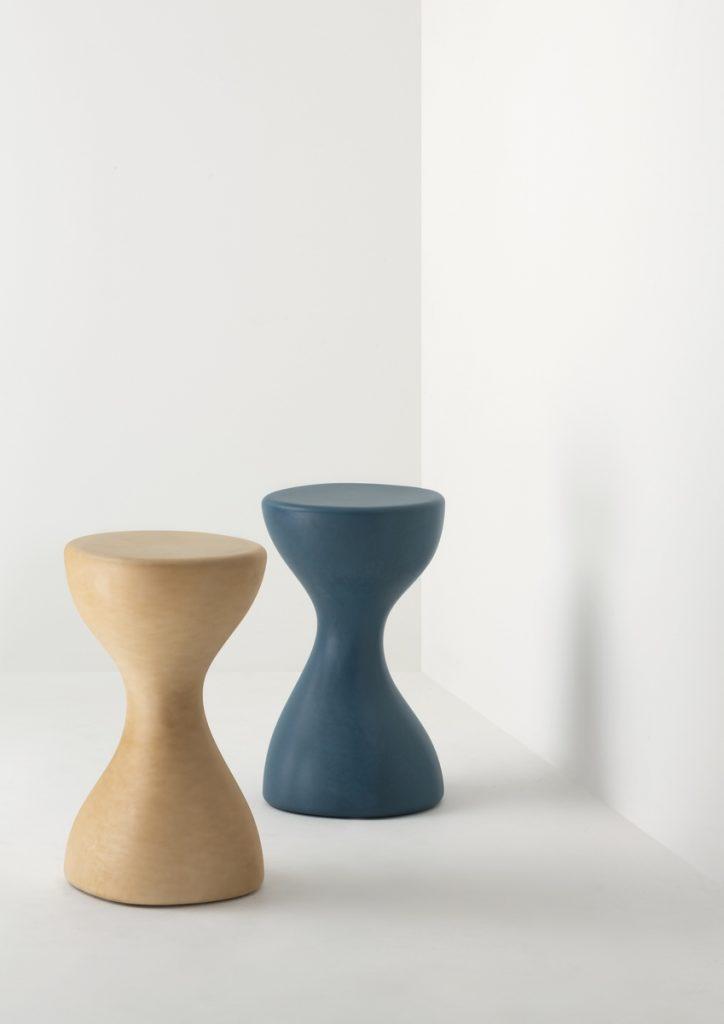 Pierre Yovanovitch anuncia el lanzamiento de su marca de muebles: Pierre Yovanovitch Mobilier 18
