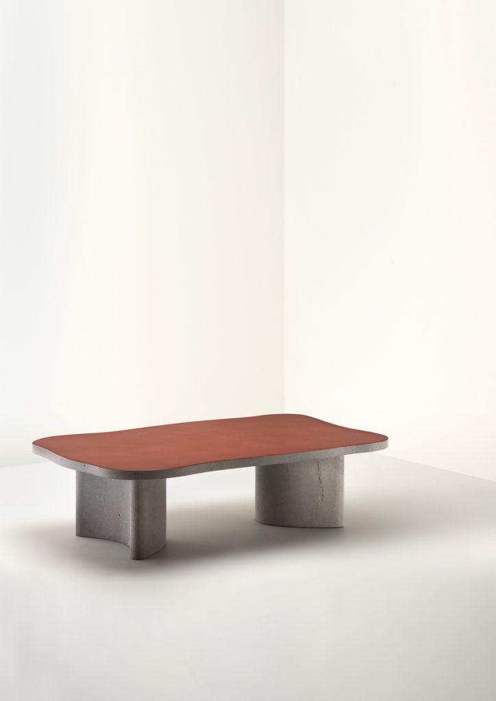 Pierre Yovanovitch anuncia el lanzamiento de su marca de muebles: Pierre Yovanovitch Mobilier 19