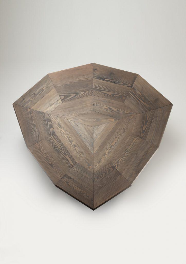 Pierre Yovanovitch anuncia el lanzamiento de su marca de muebles: Pierre Yovanovitch Mobilier 20