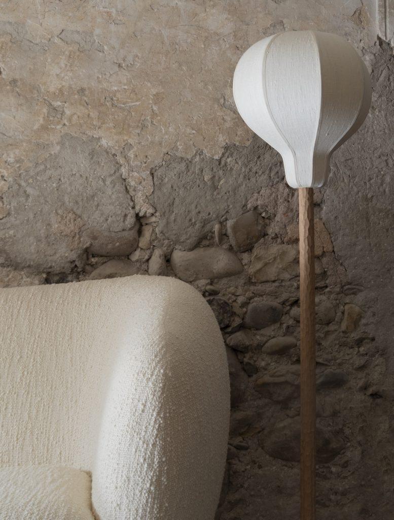 Pierre Yovanovitch anuncia el lanzamiento de su marca de muebles: Pierre Yovanovitch Mobilier 34