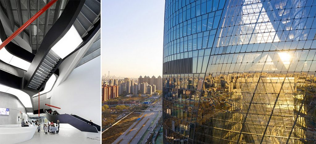 El Museo de Arte Moderno (MAM) de Shanghai anuncia su programa de exposiciones para 2021 7