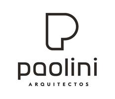 PAOLINI ARQUITECTOS 2