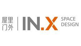IN • X Design 24