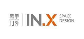 IN • X Design 1