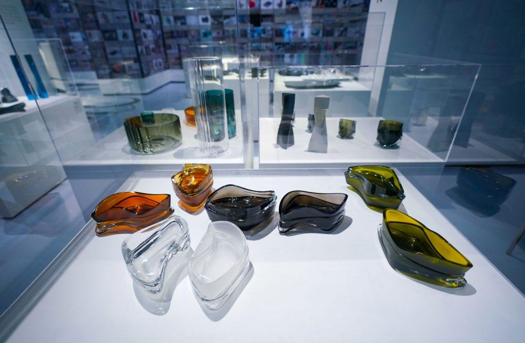 MAM Shanghai presenta la primera exposición de Zaha Hadid Architects en China continental, con una muestra retrospectiva de proyectos que datan desde 1982 hasta la actualidad 1