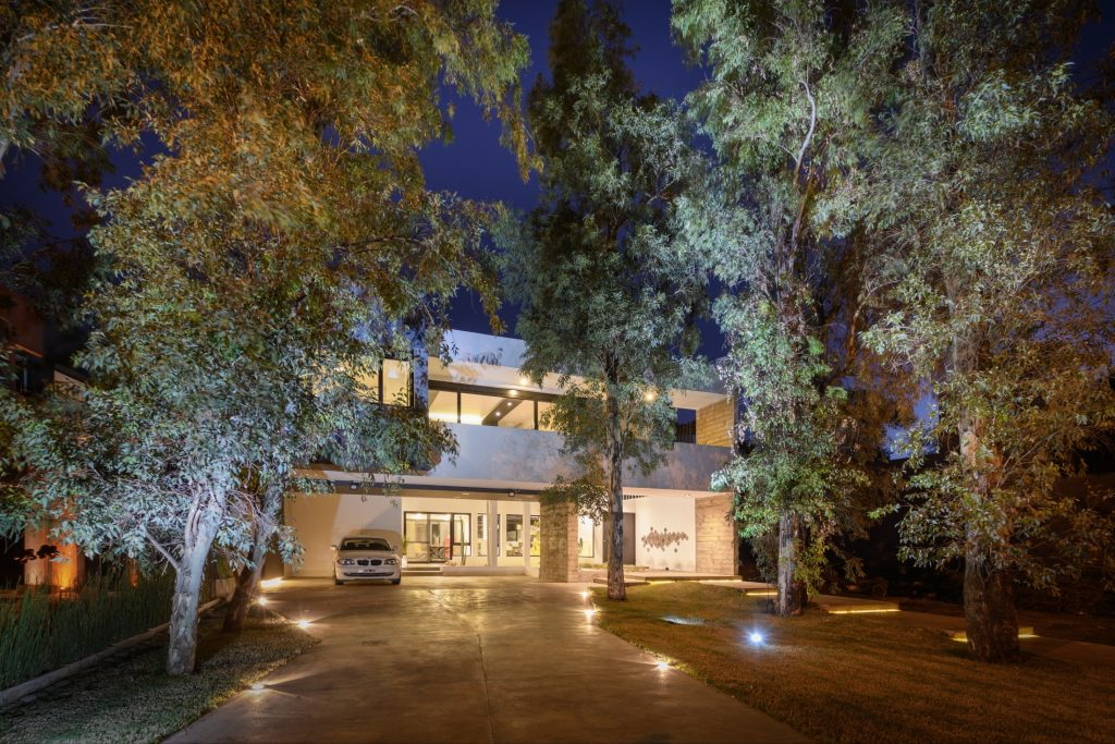 Casa MGM Santina Norte 2