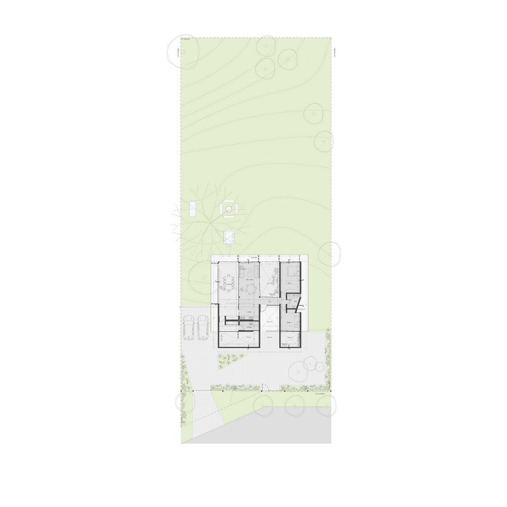 Casa SI 24