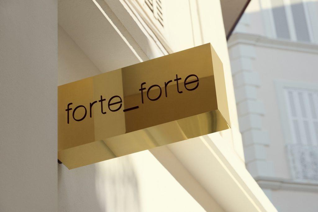 forte_forte 34