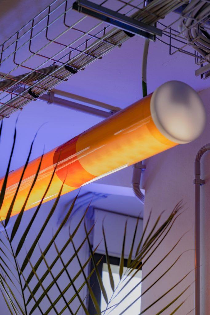 Diversión y algo de trabajo: nuevas oficinas de Xcelirate en Barcelona por Lagranja Design 18