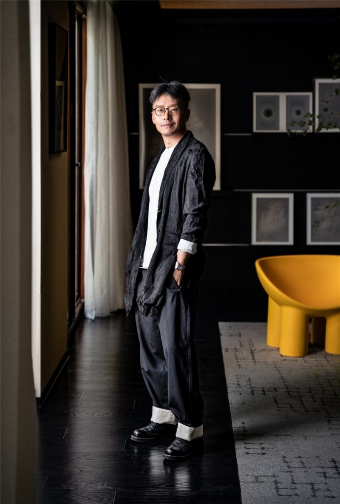 Jiang Hui 2