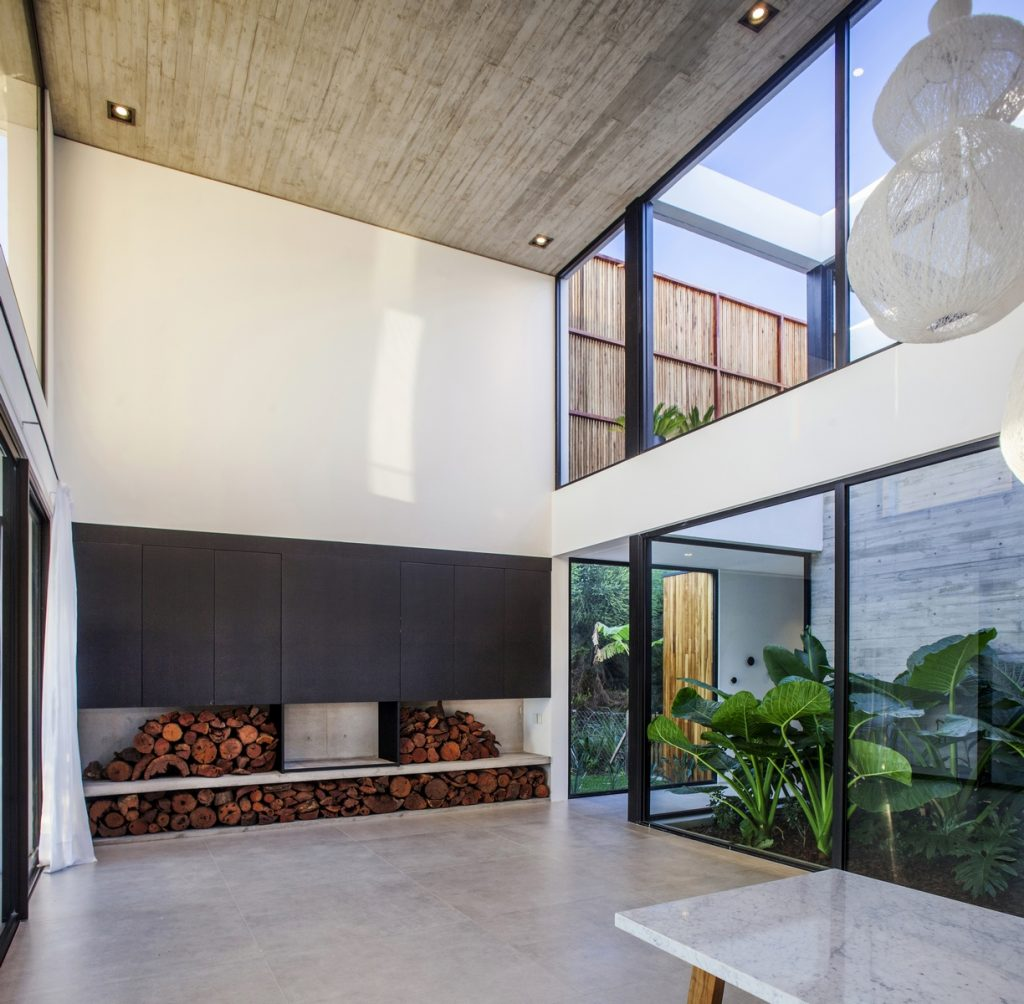 Casa M&M 12