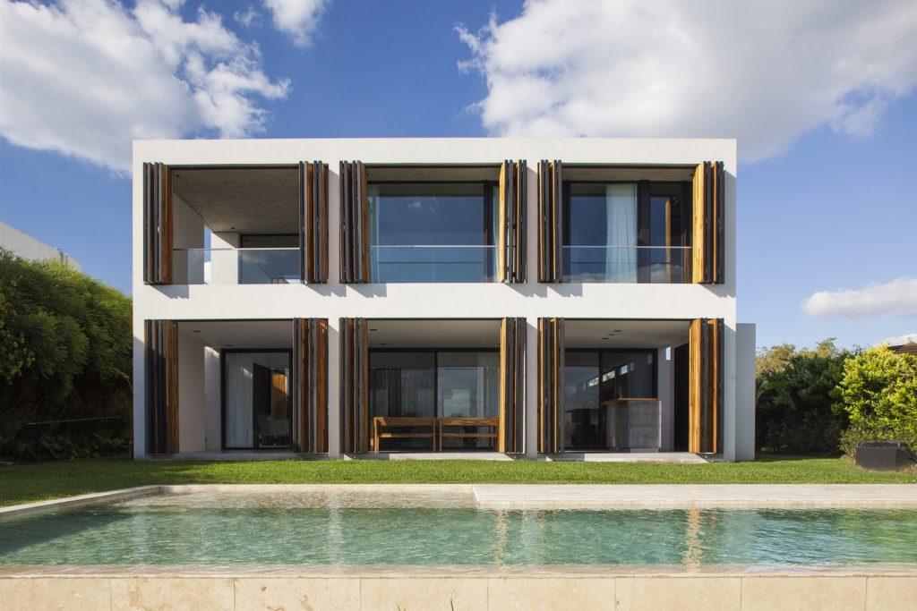 Casa M&M 8