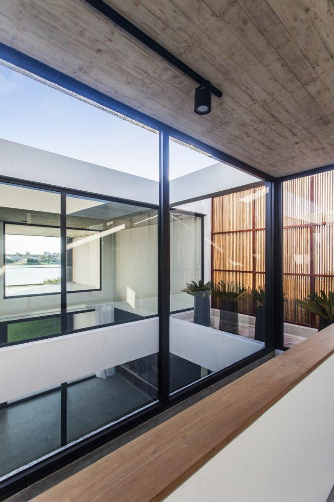Casa M&M 15