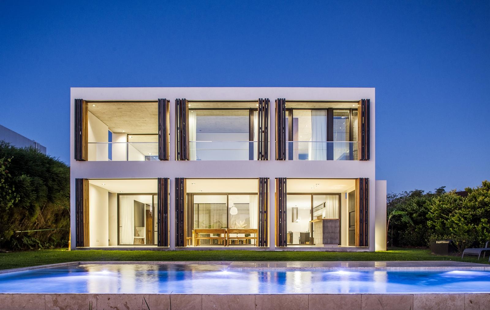 Casa M&M 21