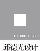 T.K. Chu 29
