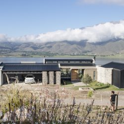 Casa Nubes, por Etéreo Arquitectos 9