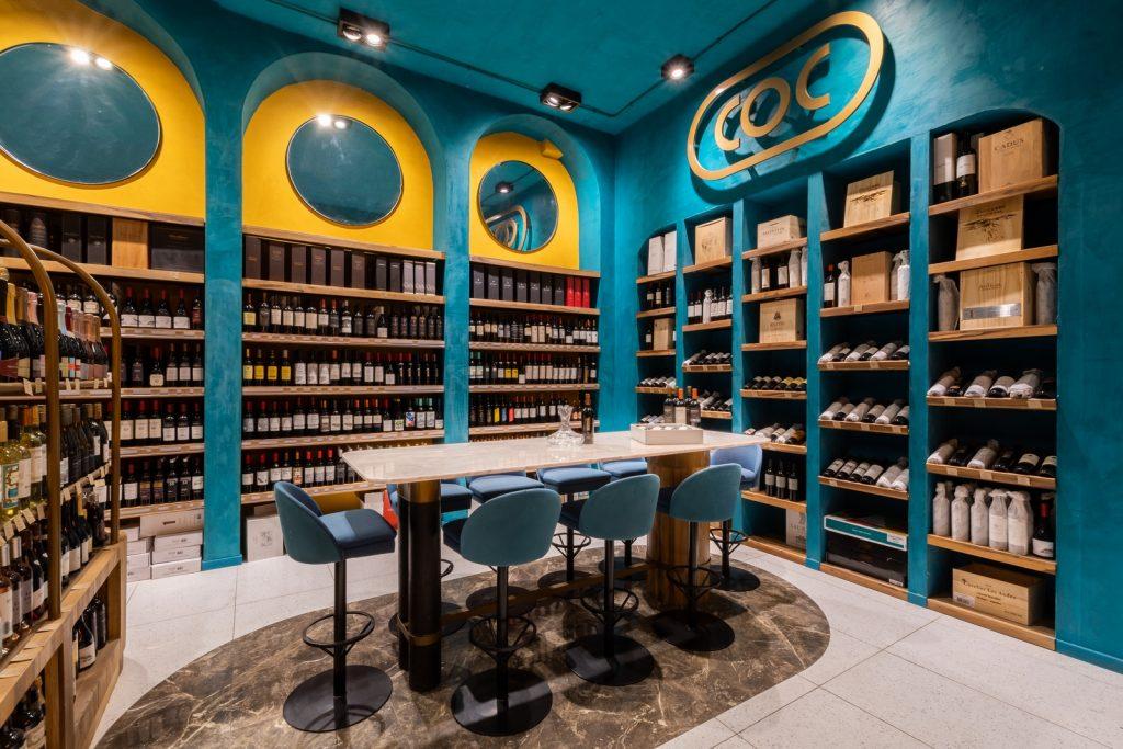 """Arquitectos cordobeses nominados al premio al mejor restaurante de América en la competencia líder mundial """"Restaurant & Bar Design Awards"""" 7"""