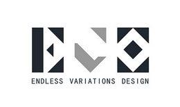 EVD Design