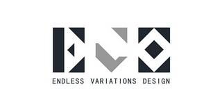 EVD Design 1