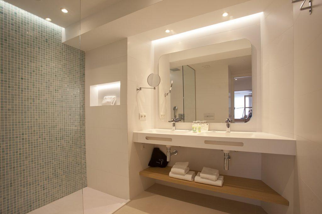 Frescura mediterránea y 'lifestyle casual' en el hotel MIM Mallorca, proyectado por Arquitectura GMM 20