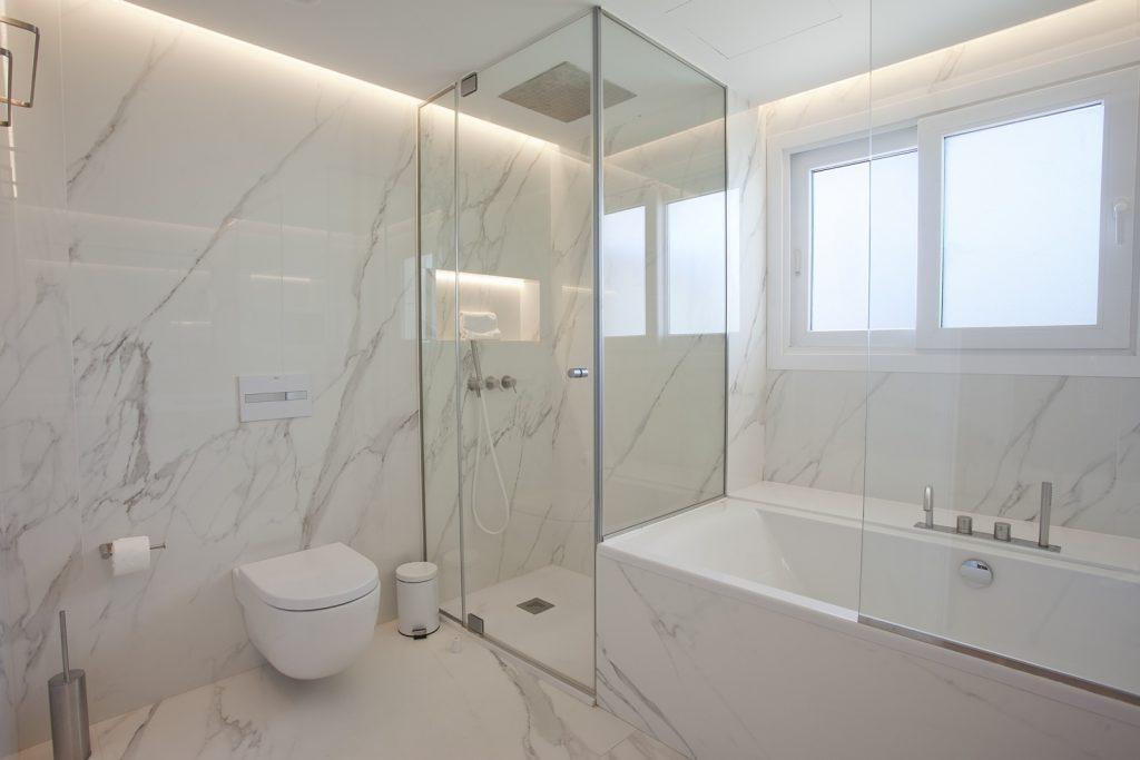 Frescura mediterránea y 'lifestyle casual' en el hotel MIM Mallorca, proyectado por Arquitectura GMM 25