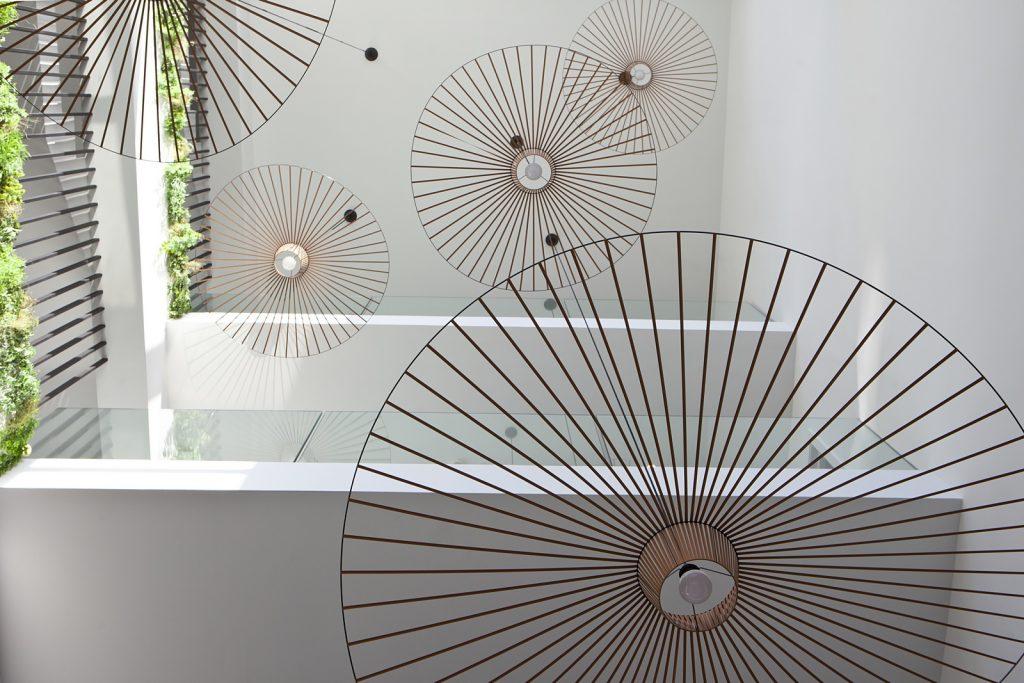 Frescura mediterránea y 'lifestyle casual' en el hotel MIM Mallorca, proyectado por Arquitectura GMM 16