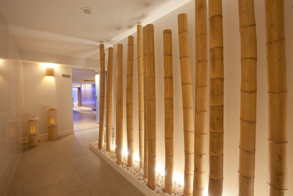 Frescura mediterránea y 'lifestyle casual' en el hotel MIM Mallorca, proyectado por Arquitectura GMM 4