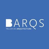 Barq´s taller de arquitectura